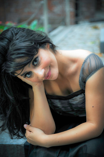 Celeste Mu 241 Iz Actress Writer